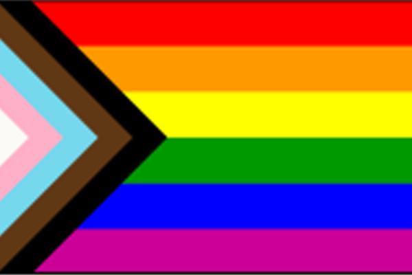 ona flag