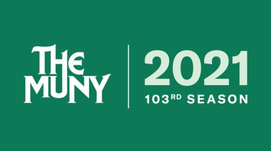 Muny2021_Logo_FeaturedImage-548x305