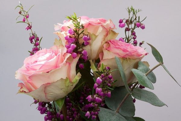 bunch-of-flowers-1797314_640
